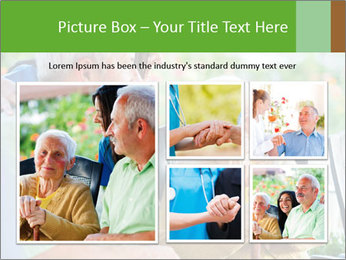 0000076807 PowerPoint Template - Slide 19