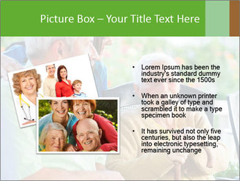 0000076807 PowerPoint Template - Slide 20
