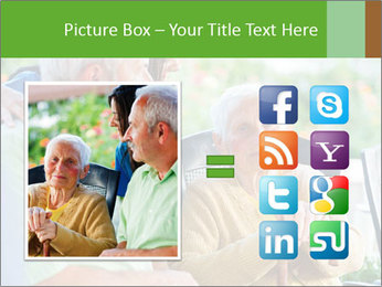 0000076807 PowerPoint Template - Slide 21