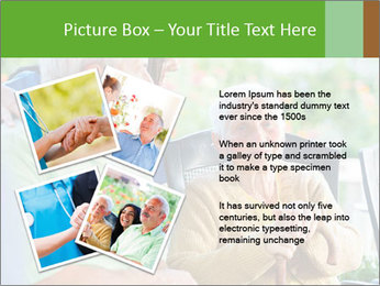 0000076807 PowerPoint Template - Slide 23