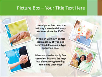 0000076807 PowerPoint Template - Slide 24