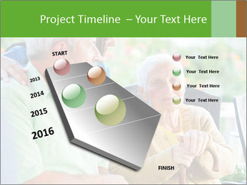 0000076807 PowerPoint Template - Slide 26
