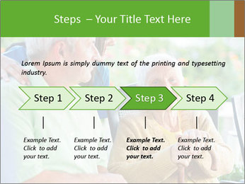 0000076807 PowerPoint Template - Slide 4