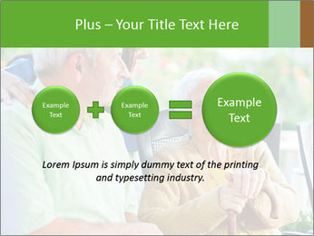 0000076807 PowerPoint Template - Slide 75