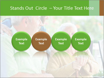 0000076807 PowerPoint Template - Slide 76