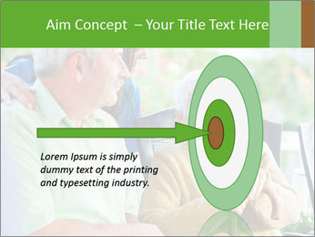 0000076807 PowerPoint Template - Slide 83