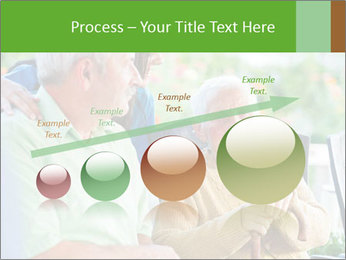 0000076807 PowerPoint Template - Slide 87