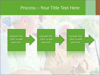 0000076807 PowerPoint Template - Slide 88