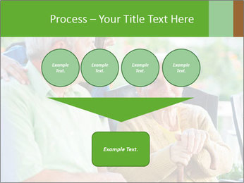 0000076807 PowerPoint Template - Slide 93