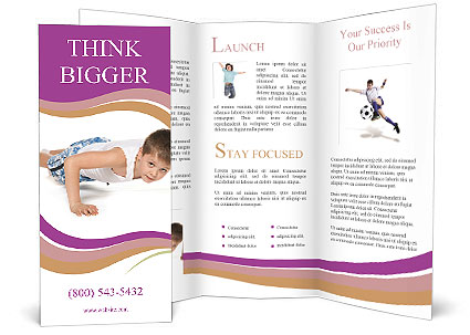 0000076808 Brochure Template