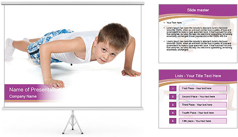 0000076808 PowerPoint Template