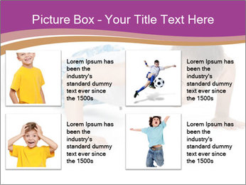 0000076808 PowerPoint Template - Slide 14
