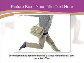 0000076808 PowerPoint Template - Slide 15