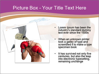 0000076808 PowerPoint Template - Slide 20