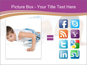 0000076808 PowerPoint Template - Slide 21