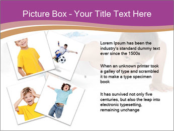 0000076808 PowerPoint Template - Slide 23