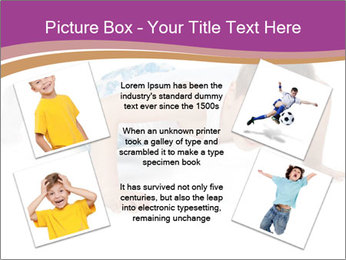 0000076808 PowerPoint Template - Slide 24