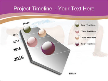 0000076808 PowerPoint Template - Slide 26