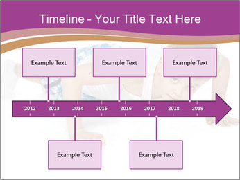 0000076808 PowerPoint Template - Slide 28