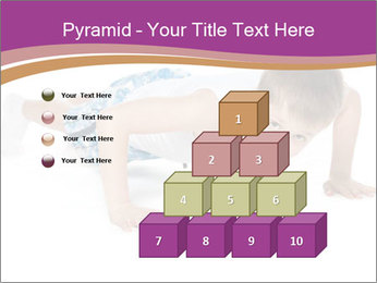 0000076808 PowerPoint Template - Slide 31