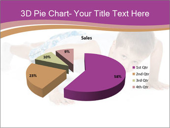0000076808 PowerPoint Template - Slide 35