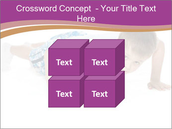 0000076808 PowerPoint Template - Slide 39