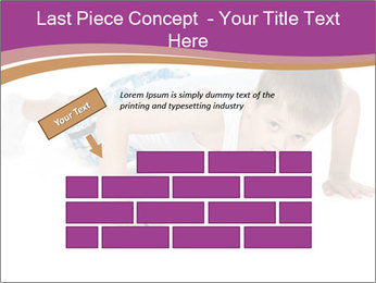 0000076808 PowerPoint Template - Slide 46