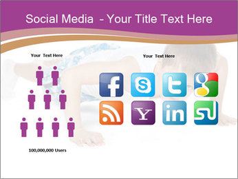 0000076808 PowerPoint Template - Slide 5