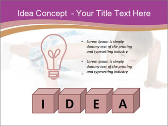 0000076808 PowerPoint Template - Slide 80