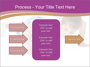 0000076808 PowerPoint Template - Slide 85