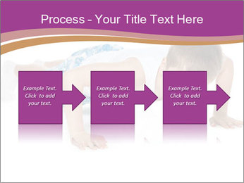 0000076808 PowerPoint Template - Slide 88