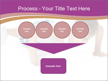 0000076808 PowerPoint Template - Slide 93