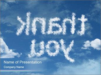 0000076809 PowerPoint Templates - Slide 1