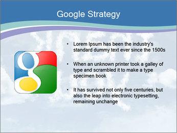 0000076809 PowerPoint Templates - Slide 10