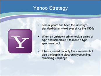 0000076809 PowerPoint Templates - Slide 11