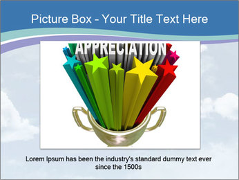 0000076809 PowerPoint Templates - Slide 16