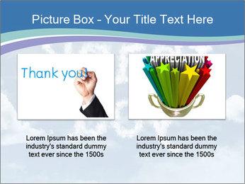 0000076809 PowerPoint Templates - Slide 18