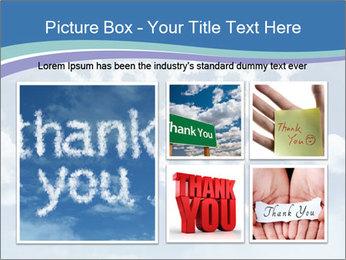 0000076809 PowerPoint Templates - Slide 19