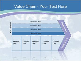 0000076809 PowerPoint Templates - Slide 27