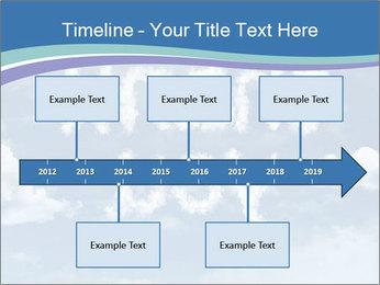 0000076809 PowerPoint Templates - Slide 28
