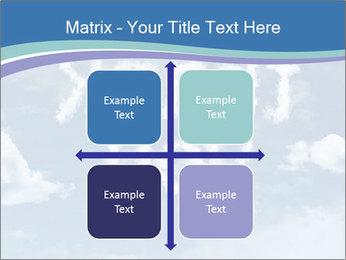 0000076809 PowerPoint Templates - Slide 37