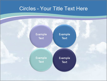 0000076809 PowerPoint Templates - Slide 38