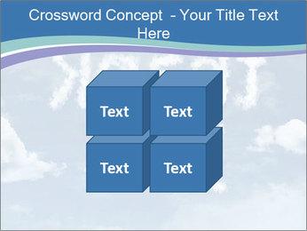 0000076809 PowerPoint Templates - Slide 39