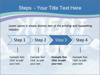 0000076809 PowerPoint Templates - Slide 4