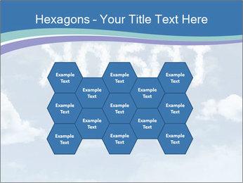 0000076809 PowerPoint Templates - Slide 44