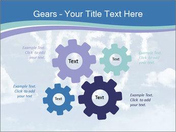 0000076809 PowerPoint Templates - Slide 47
