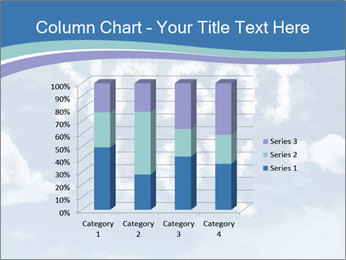 0000076809 PowerPoint Templates - Slide 50