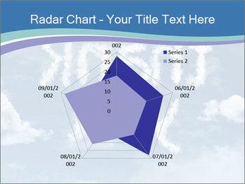 0000076809 PowerPoint Templates - Slide 51