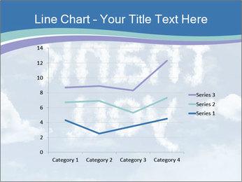 0000076809 PowerPoint Templates - Slide 54