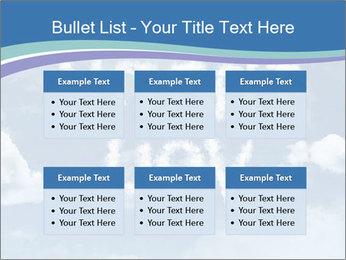 0000076809 PowerPoint Templates - Slide 56